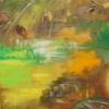 Mangalore green
