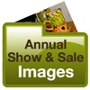 Annual Show and Sale