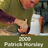 Patrick Horsley