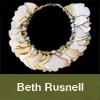 Beth Rusnell