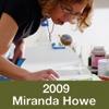Miranda Howe
