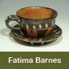 Fatima Barnes