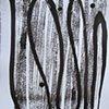 Ink Marks 14
