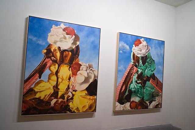 Nanda Palmieri