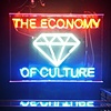Russell Larman - Economy of Culture