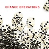 CHANCE OPERATIONS