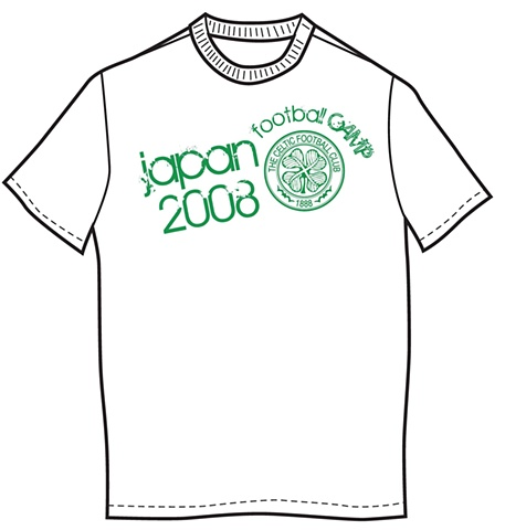 TFA and Celtic Camp [tshirt_front]