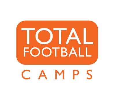 TFA and Celtic Camps [logo]
