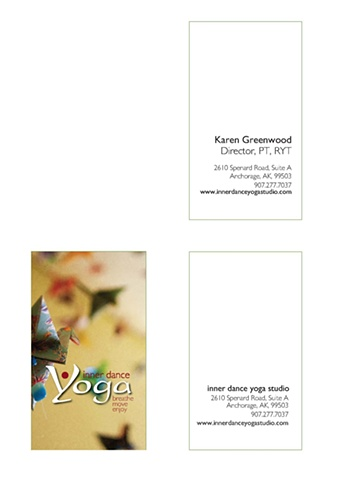 business card [for print]