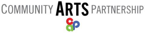 Community Arts Partnership of Tompkins County, New York
