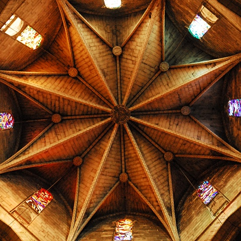 Star ~ Manacor, Mallorca