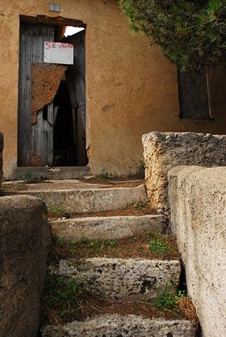 Se Venda ~ Porto Cristo, Mallorca