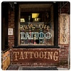 Ye Olde Tattoo ~ Phildadlphia, PA, USA