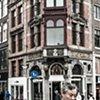 Streets of Amsterdam 2