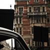 The Wellington ~ London