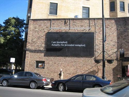 Untitled (billboard)