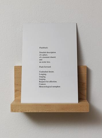 Love Poem #3