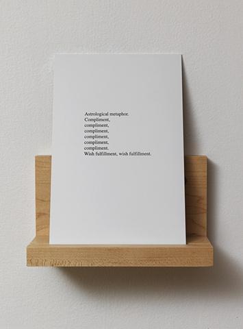Love Poem #1