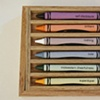 Crayons #2