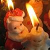 Holiday Burn