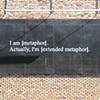 detail: Untitled (billboard)