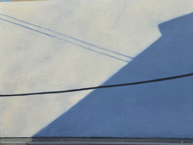untitled (garage roof)