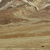 untitled 1, death valley, california