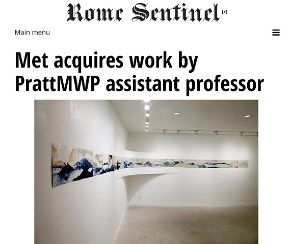Rome Daily Sentinel
