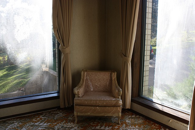The Chateau Royale, Lake Geneva,WI Photo 6