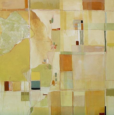 patchwork farms