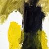 yellowbird   echo