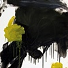 yellowbird   call