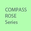 COMPASS ROSE SERIES