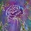 Ghost Rose