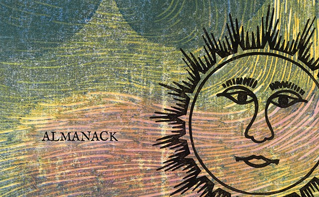 Almanack (In Progress)