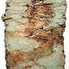 Surface Study- erosion