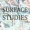 Surface studies
