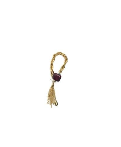 Holy Harlot Jewelry Nomad Bracelet
