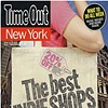 Time Out NY April 15-21, 2010