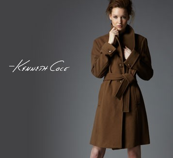 Century 21 - Kenneth Cole