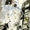 Rag 'N Bone (detail)
