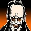 Goth Dad