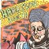 Harrison BUCY!