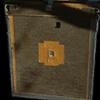 Translucency Series Pinhole Camera