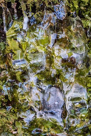 @str12ng  LliamGreguez   naturephotography  iceformation  ice  iceart  FrozenWater   winter  nature  Catskills  Stream  earthoutdoors  roamtheplanet  swivelable  AgoraGallery  Artist