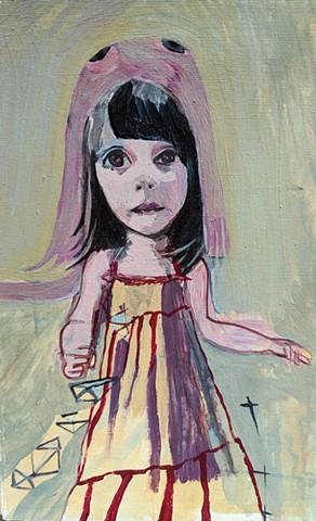 Stacynovakart painting