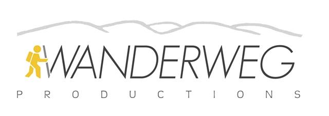 Wanderweg logo