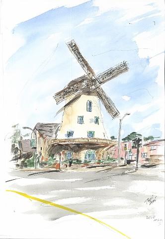 Bevo Mill #3