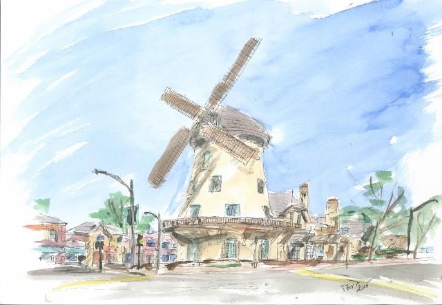 Bevo Mill #2