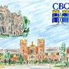 CBC High School  St. Louis , MO
